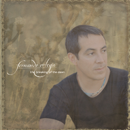 Don't Take Me Far From Home  [Music Download] -     By: Fernando Ortega