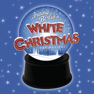 Irving Berlin's White Christmas  [Music Download] -     By: Irving Berlin