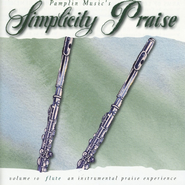Yaweh  [Music Download] -              By: Simplicity Praise