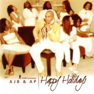 Outro (Myspace Anthem)  [Music Download] -              By: AJB & AP