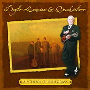 If You See My Savior  [Music Download] -              By: Doyle Lawson & Quicksilver