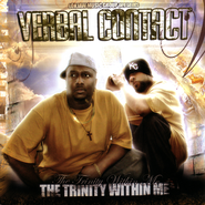 Walk The Walk  [Music Download] -              By: Verbal Contact