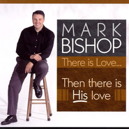 I'm Gonna Make It If I Can  [Music Download] -              By: Mark Bishop