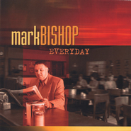 It All Works Out  [Music Download] -              By: Mark Bishop