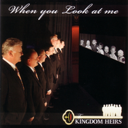 Turnin' Loose  [Music Download] -              By: The Kingdom Heirs