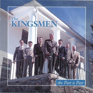 Sweet Land Of Rest  [Music Download] -              By: The Kingsmen