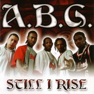 Oh Yeah!  [Music Download] -              By: A.B.G.