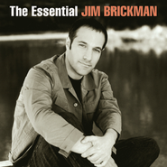 The Essential Jim Brickman  [Music Download] -     By: Jim Brickman
