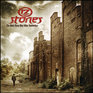 Welcome To The End  [Music Download] -     By: 12 Stones