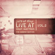 Live At Gray Matters  [Music Download] -     By: Jars of Clay