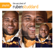 For All We Know  [Music Download] -     By: Ruben Studdard