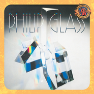 Glassworks - Expanded Edition  [Music Download] -     By: Philip Glass, Philip Glass Ensemble