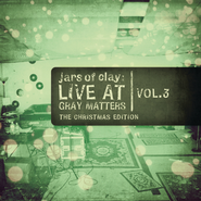 Drummer Boy  [Music Download] -     By: Jars of Clay