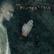 The Prayer Cycle  [Music Download] -     By: Nusrat Fateh Ali Khan, Alanis Morissette