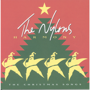 The Christmas Song  [Music Download] -     By: The Nylons