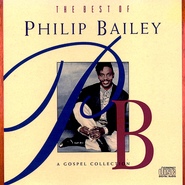 Come Before His Presence  [Music Download] -              By: Philip Bailey