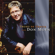 Dulces Moradas  [Music Download] -     By: Don Moen