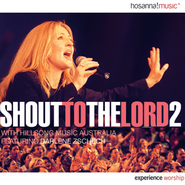 Love You So Much  [Music Download] -     By: Hillsong