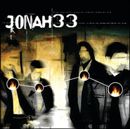 God of My Life  [Music Download] -     By: Jonah33
