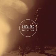 Singalong  [Music Download] -     By: Phil Wickham