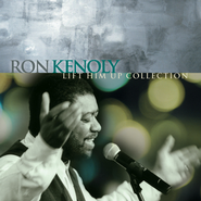 Ancient Of Days  [Music Download] -     By: Ron Kenoly