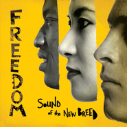 Again I Say Rejoice  [Music Download] -     By: Sound of the New Breed