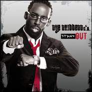 Stand out  [Music Download] -     By: Tye Tribbett, G.A.