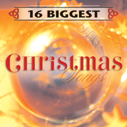 Silent Night  [Music Download] -     By: Various Artists