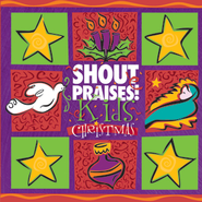 Shout Praises! Kids Christmas  [Music Download] -              By: Various Artists