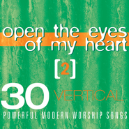 Cannot Say Enough  [Music Download] -              By: MercyMe