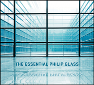 Floe  [Music Download] -              By: Philip Glass, Philip Glass Ensemble
