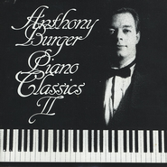 How About Your Heart  [Music Download] -              By: Anthony Burger