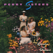 New River  [Music Download] -              By: The Perry Sisters
