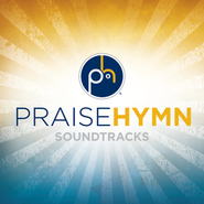 I Choose Jesus (Medium With Background Vocals)  [Music Download] -