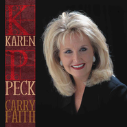 You've Got A Friend with Background Vocals (Performance Track)  [Music Download] -              By: Karen Peck & New River