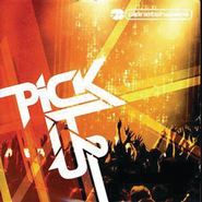 Pick It Up  [Music Download] -     By: Planetshakers