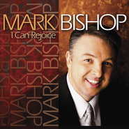 Oh My  [Music Download] -              By: Mark Bishop