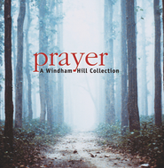 Prayer: A Windham Hill Collection  [Music Download] -     By: Various Artists