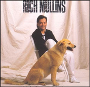 Home  [Music Download] -     By: Rich Mullins