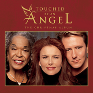 Touched By An Angel The Christmas Album  [Music Download] -     By: Various Artists