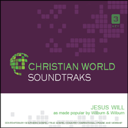 Jesus Will   [Music Download] -     By: Wilburn & Wilburn