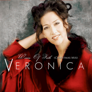 Women of Faith - Single  [Music Download] -              By: Veronica Petrucci