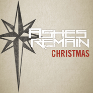 Christmas EP  [Music Download] -     By: Ashes Remain
