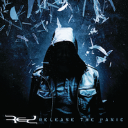 Release The Panic  [Music Download] -     By: Red