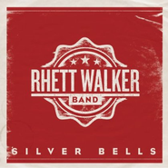 Silver Bells  [Music Download] -     By: Rhett Walker