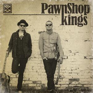 PSk (EP)  [Music Download] -     By: PawnShop kings