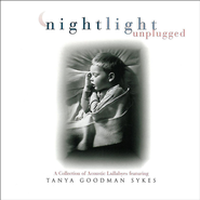Appalachian Lullabye  [Music Download] -              By: Tanya Goodman Sykes