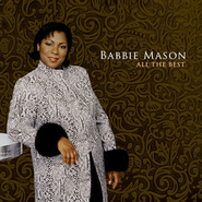 Isn't That Just Like God  [Music Download] -     By: Babbie Mason