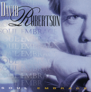 Goodbye To Me  [Music Download] -     By: David Robertson