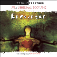 Encounter  [Music Download] -              By: Ian White